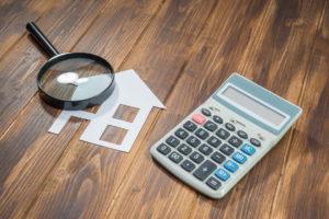 Auswirkungen von Inflation auf den Mietvertrag
