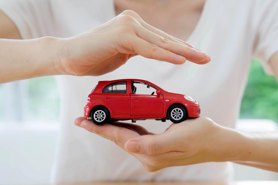 Autokredit - Der leichte Weg zum Traumauto? | Artikles.at