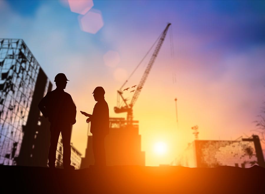 firmeninsolvenz-folgen-arbeitnehmer