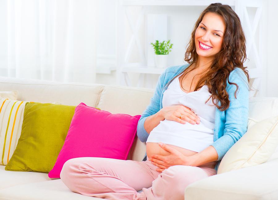 Mutterschutz in Österreich