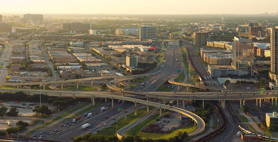 Auslandspraktikum-Dallas-USA