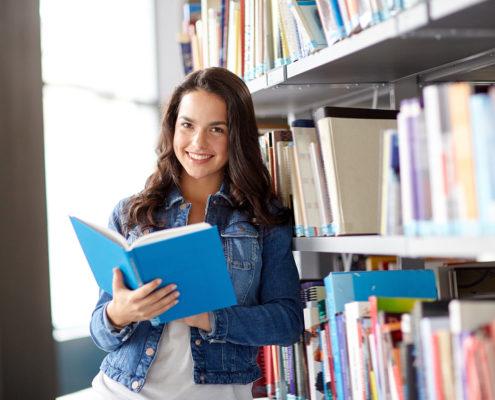 Familienbeihilfe für Studenten