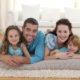 Familienbeihilfe in Österreich