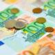 Minikredite in Österreich