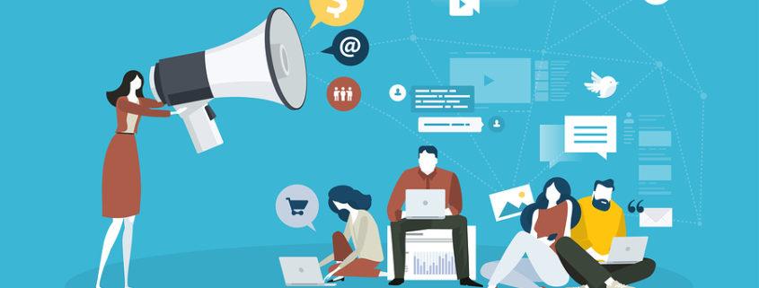 werbematerial-start-ups