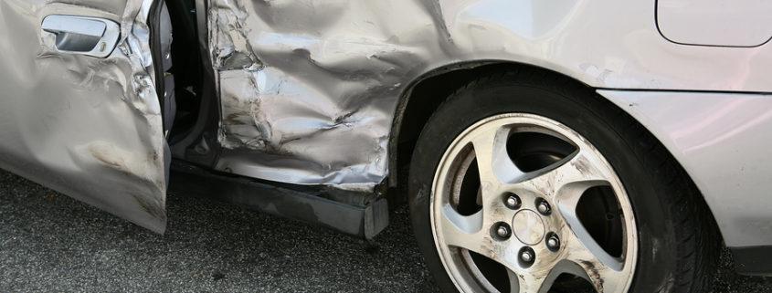 Autoversicherung-Teilkasko-Vollkasko