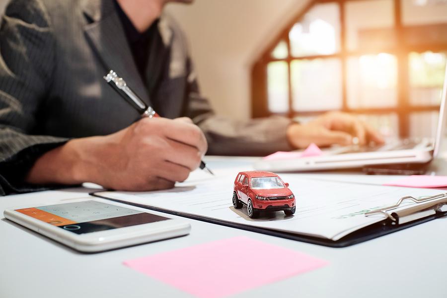 autoversicherung-abschliessen