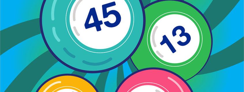 Lotto Österreich