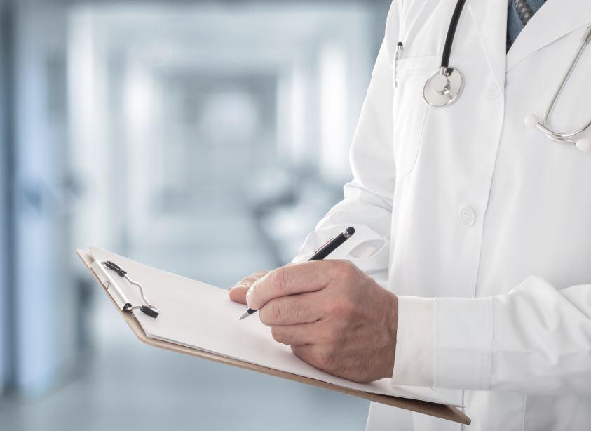 Unterschied private gesetzliche Krankenversicherung