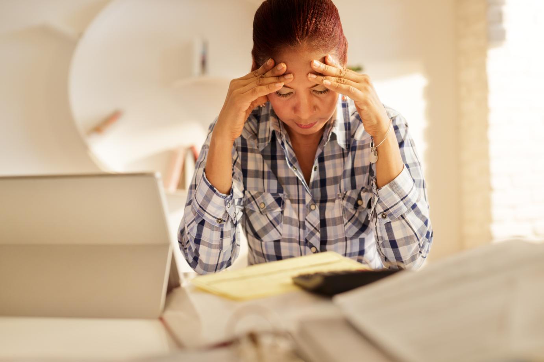 Lohnsteuer studieren